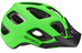 ONeal Thunderball - Casque - Solid vert